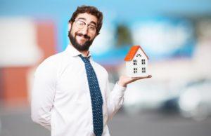 billede af hvad koster det at låne til et hus