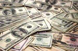 billede af lån uden renter